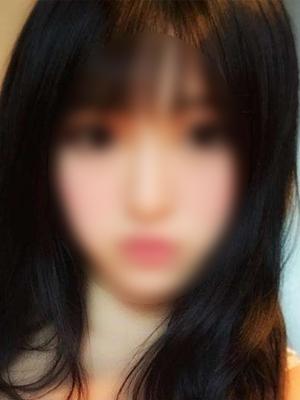さやか(22歳)